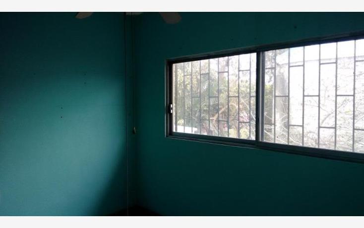 Foto de casa en venta en  43, pedro ignacio mata, veracruz, veracruz de ignacio de la llave, 1730182 No. 13