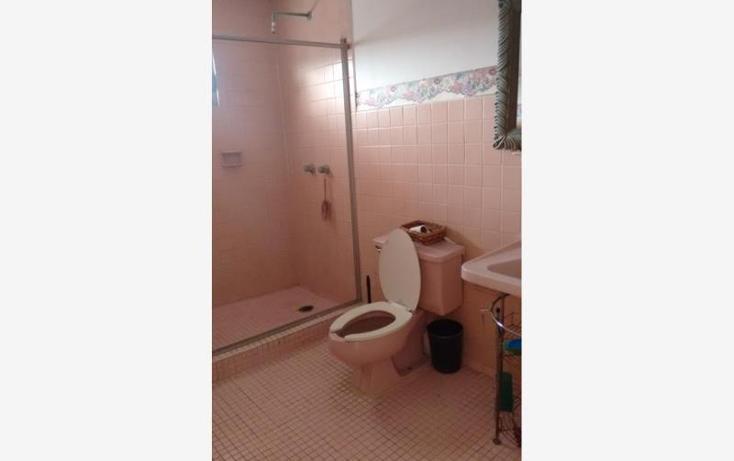 Foto de casa en venta en  43, pedro ignacio mata, veracruz, veracruz de ignacio de la llave, 1730182 No. 14