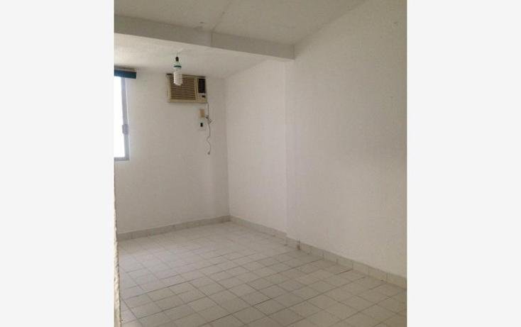 Foto de casa en renta en  43, plaza villahermosa, centro, tabasco, 1316945 No. 03