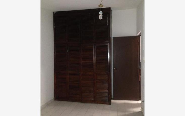 Foto de casa en renta en  43, plaza villahermosa, centro, tabasco, 1316945 No. 04