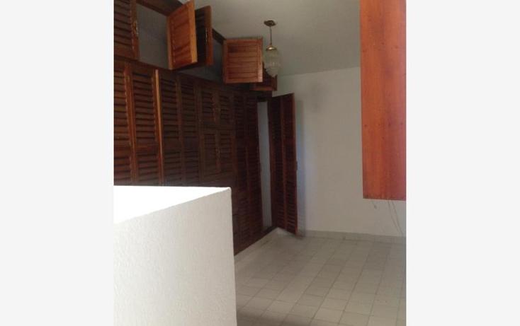 Foto de casa en renta en  43, plaza villahermosa, centro, tabasco, 1316945 No. 06