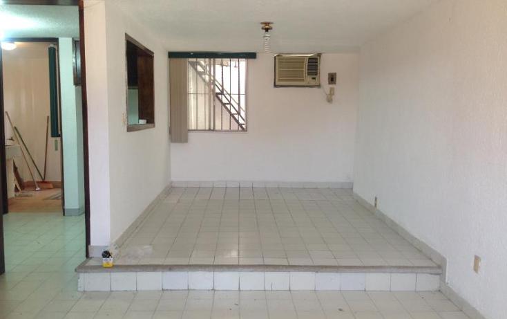 Foto de casa en renta en  43, plaza villahermosa, centro, tabasco, 1316945 No. 07