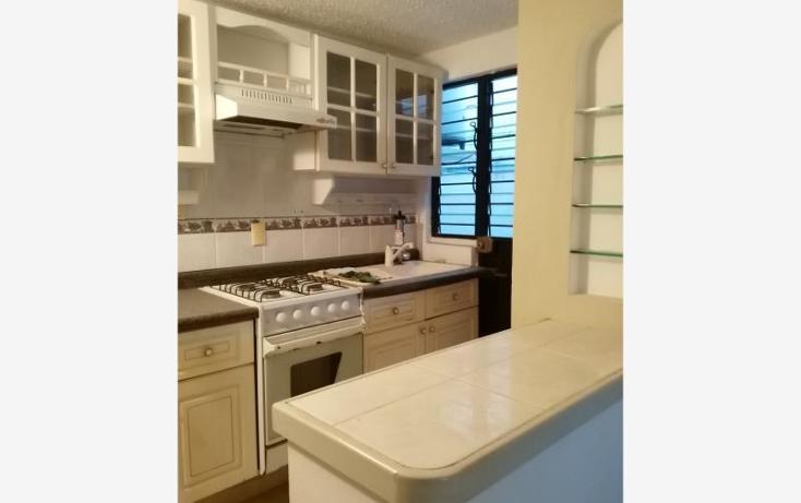 Foto de casa en venta en  43, rinconada del mar, acapulco de juárez, guerrero, 1584012 No. 01