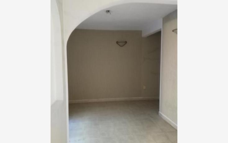 Foto de casa en venta en  43, rinconada del mar, acapulco de juárez, guerrero, 1584012 No. 02