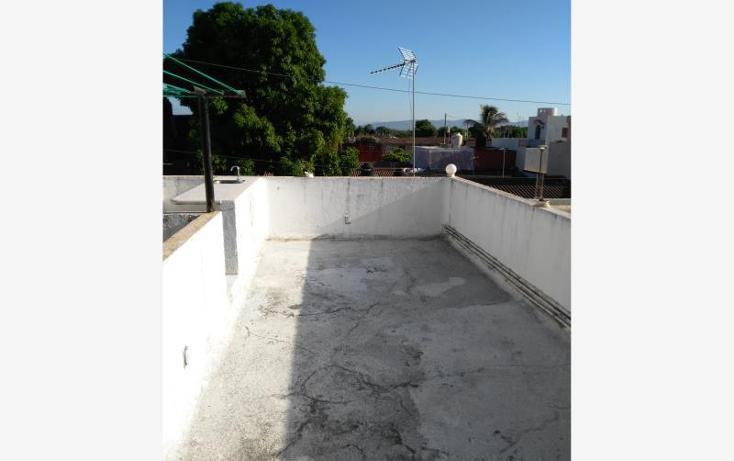 Foto de casa en venta en  43, rinconada del mar, acapulco de juárez, guerrero, 1584012 No. 05
