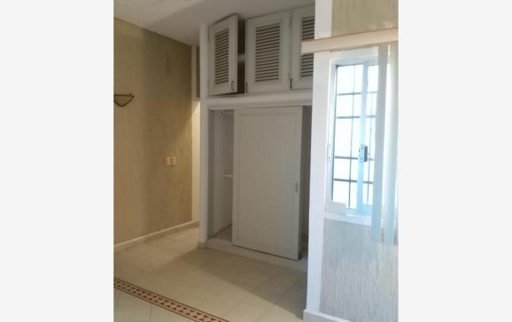 Foto de casa en venta en  43, rinconada del mar, acapulco de juárez, guerrero, 1584012 No. 10
