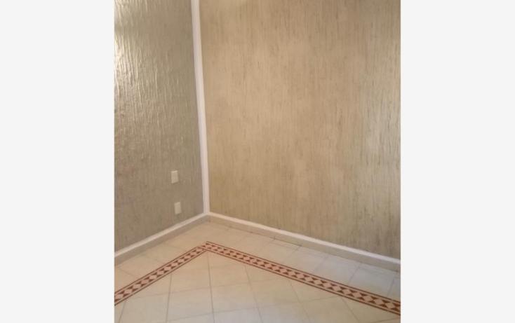 Foto de casa en venta en  43, rinconada del mar, acapulco de juárez, guerrero, 1584012 No. 12