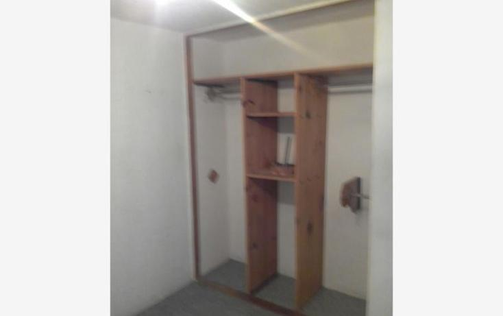 Foto de departamento en venta en  43, san martín xochinahuac, azcapotzalco, distrito federal, 2780279 No. 04