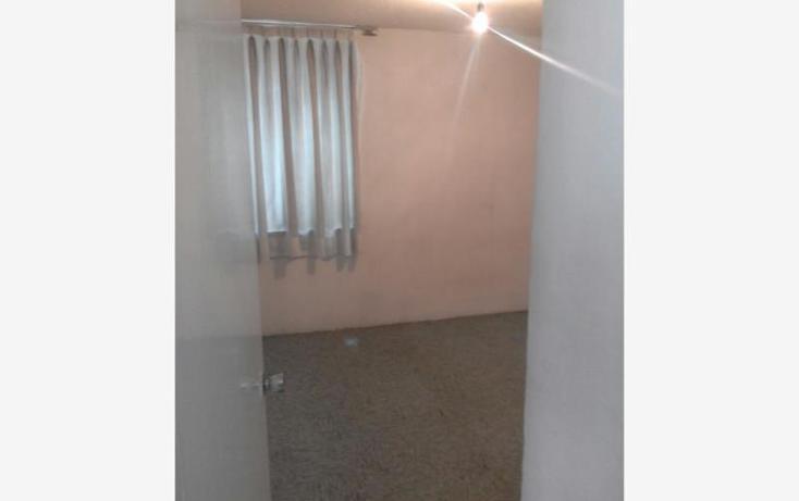 Foto de departamento en venta en  43, san martín xochinahuac, azcapotzalco, distrito federal, 2780279 No. 06