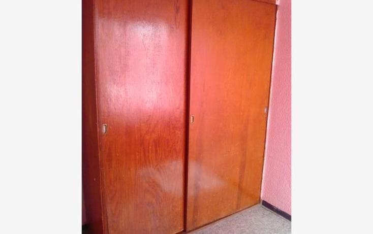 Foto de departamento en venta en  43, san martín xochinahuac, azcapotzalco, distrito federal, 2780279 No. 07