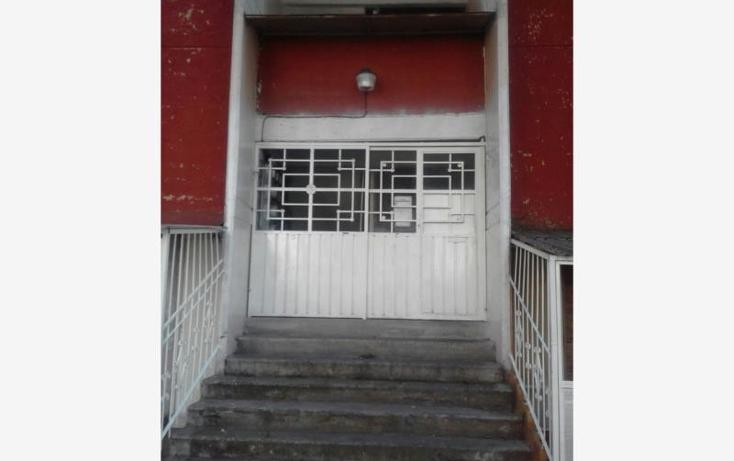 Foto de departamento en venta en  43, san martín xochinahuac, azcapotzalco, distrito federal, 2780279 No. 08