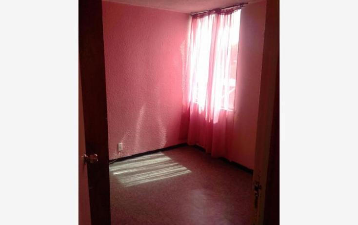 Foto de departamento en venta en  43, san martín xochinahuac, azcapotzalco, distrito federal, 2780279 No. 13