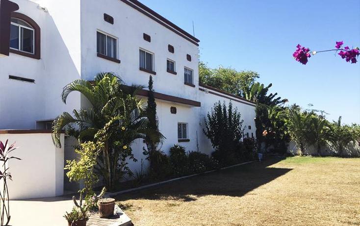 Foto de casa en venta en  43, teacapan, escuinapa, sinaloa, 1782636 No. 02