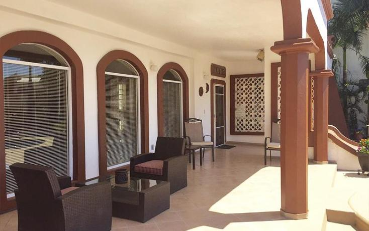 Foto de casa en venta en  43, teacapan, escuinapa, sinaloa, 1782636 No. 03