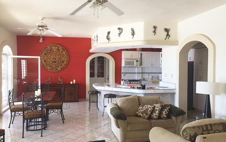 Foto de casa en venta en  43, teacapan, escuinapa, sinaloa, 1782636 No. 04