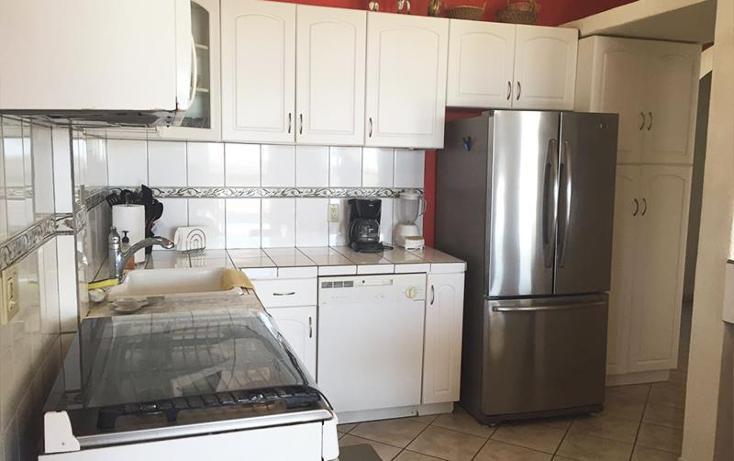 Foto de casa en venta en  43, teacapan, escuinapa, sinaloa, 1782636 No. 08