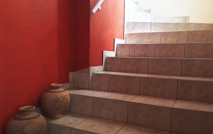 Foto de casa en venta en  43, teacapan, escuinapa, sinaloa, 1782636 No. 09