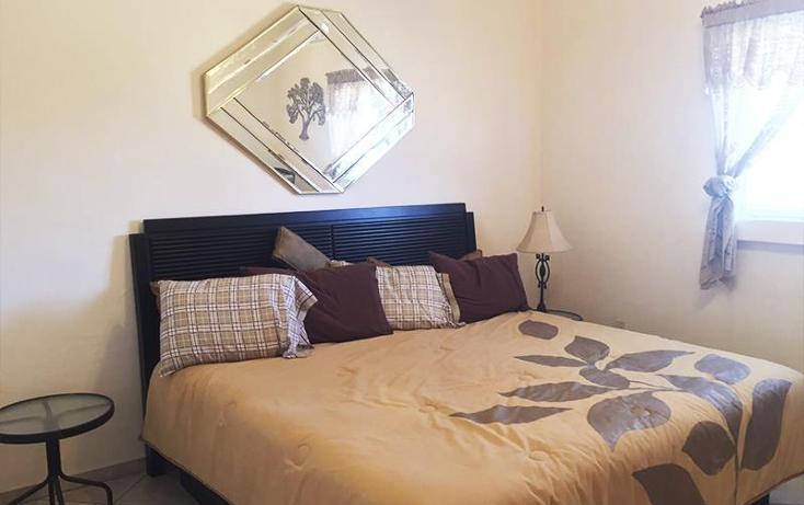 Foto de casa en venta en  43, teacapan, escuinapa, sinaloa, 1782636 No. 10