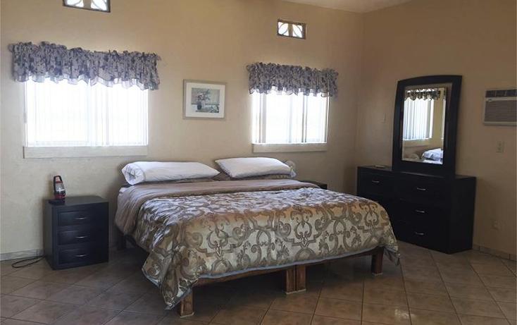 Foto de casa en venta en  43, teacapan, escuinapa, sinaloa, 1782636 No. 11