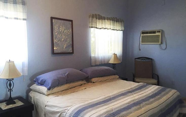 Foto de casa en venta en  43, teacapan, escuinapa, sinaloa, 1782636 No. 12