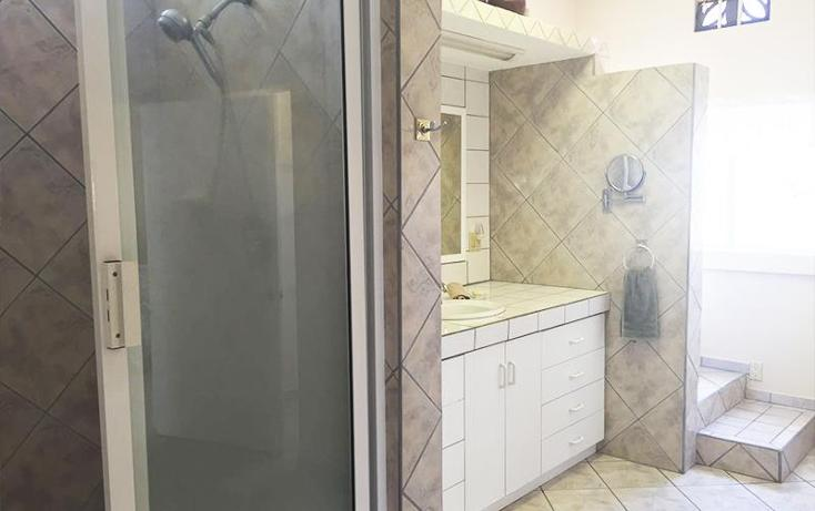 Foto de casa en venta en  43, teacapan, escuinapa, sinaloa, 1782636 No. 13