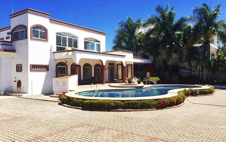 Foto de casa en venta en  43, teacapan, escuinapa, sinaloa, 1782636 No. 15