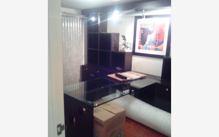 Foto de casa en venta en  43, villa de las flores 1a sección (unidad coacalco), coacalco de berriozábal, méxico, 371185 No. 02