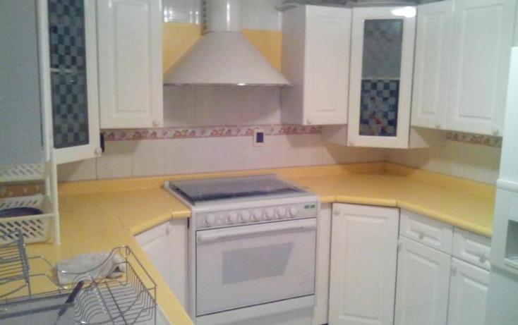 Foto de casa en venta en  43, villa de las flores 1a sección (unidad coacalco), coacalco de berriozábal, méxico, 371185 No. 05