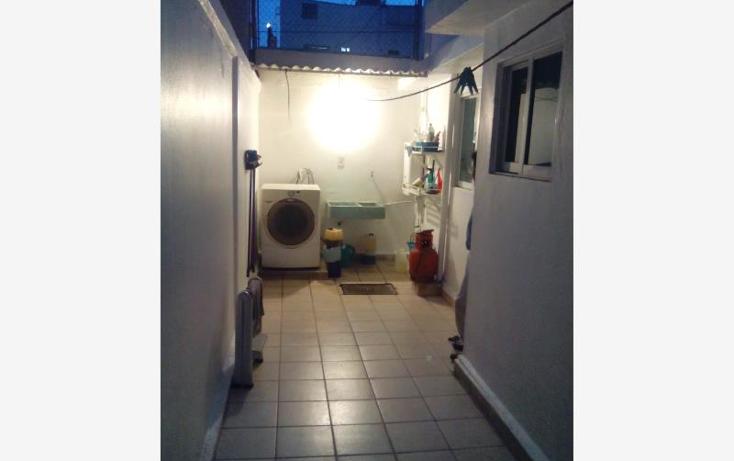 Foto de casa en venta en  43, villa de las flores 1a sección (unidad coacalco), coacalco de berriozábal, méxico, 371185 No. 06