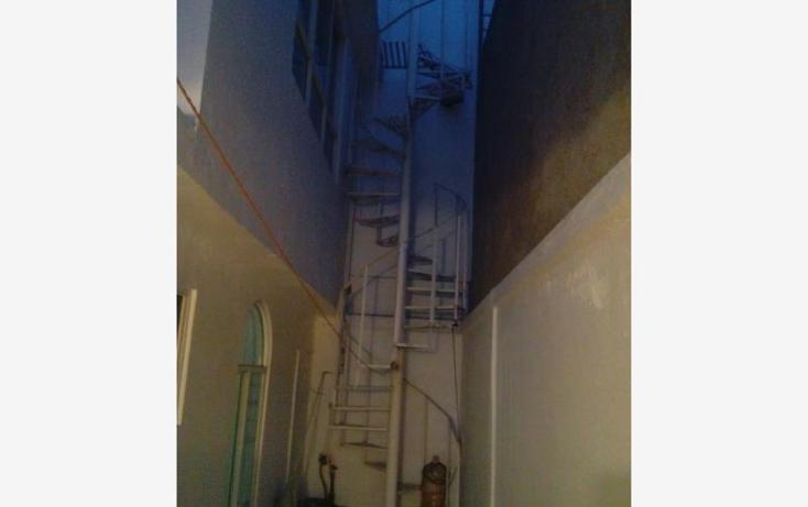 Foto de casa en venta en  43, villa de las flores 1a sección (unidad coacalco), coacalco de berriozábal, méxico, 371185 No. 07