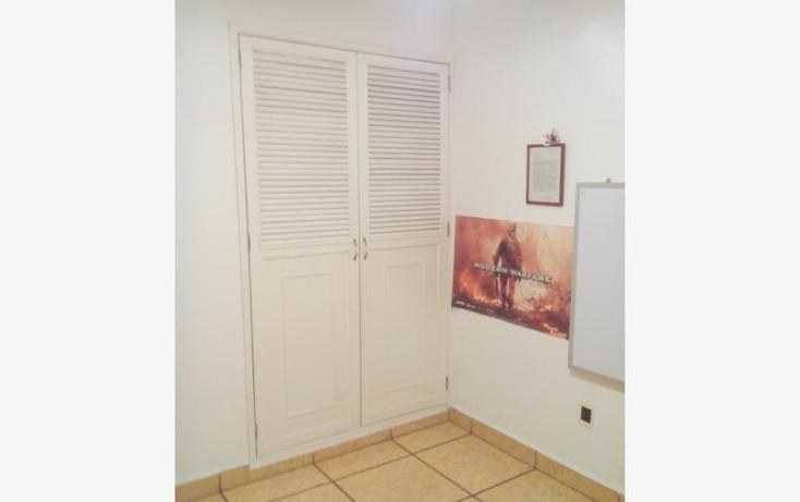 Foto de casa en venta en  43, villa de las flores 1a sección (unidad coacalco), coacalco de berriozábal, méxico, 371185 No. 11