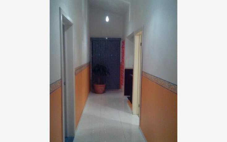 Foto de casa en venta en  43, villa de las flores 1a sección (unidad coacalco), coacalco de berriozábal, méxico, 371185 No. 15