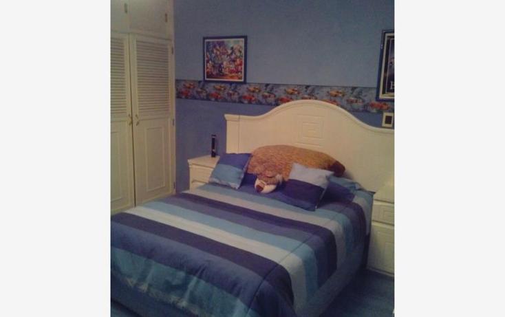 Foto de casa en venta en  43, villa de las flores 1a sección (unidad coacalco), coacalco de berriozábal, méxico, 371185 No. 16