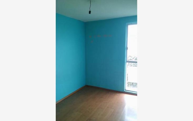 Foto de departamento en venta en  430, angel zimbron, azcapotzalco, distrito federal, 1648038 No. 03