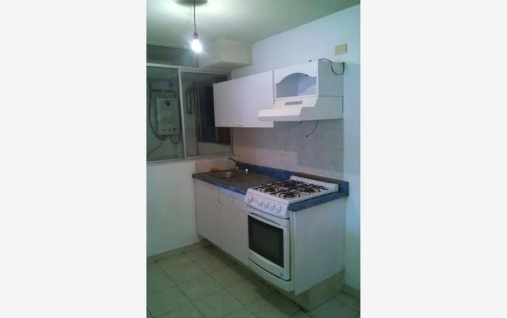 Foto de departamento en venta en  430, angel zimbron, azcapotzalco, distrito federal, 1648038 No. 05