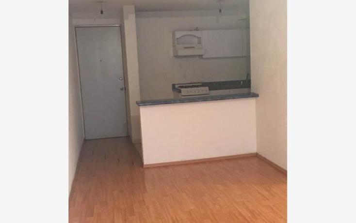 Foto de departamento en venta en  430, angel zimbron, azcapotzalco, distrito federal, 2786475 No. 03
