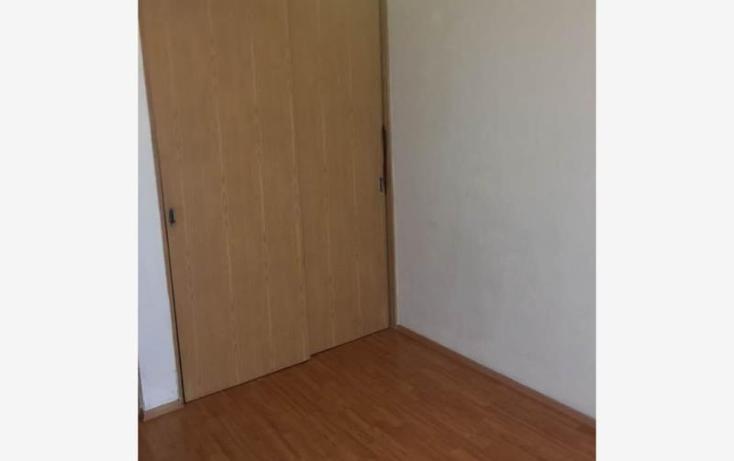 Foto de departamento en venta en  430, angel zimbron, azcapotzalco, distrito federal, 2786475 No. 06