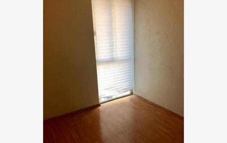 Foto de departamento en venta en  430, angel zimbron, azcapotzalco, distrito federal, 2786475 No. 08