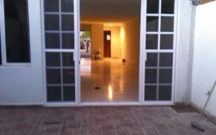 Foto de casa en renta en  430, villa marina, mazatl?n, sinaloa, 2009690 No. 04