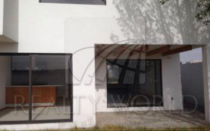 Foto de casa en renta en 43012, santa maría magdalena ocotitlán, metepec, estado de méxico, 1829579 no 01