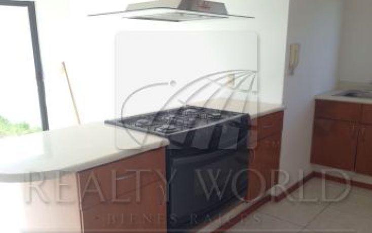 Foto de casa en renta en 43012, santa maría magdalena ocotitlán, metepec, estado de méxico, 1829579 no 04