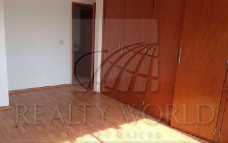 Foto de casa en renta en 43012, santa maría magdalena ocotitlán, metepec, estado de méxico, 1829579 no 05