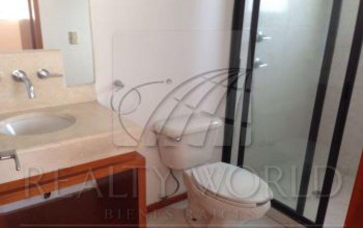 Foto de casa en renta en 43012, santa maría magdalena ocotitlán, metepec, estado de méxico, 1829579 no 06