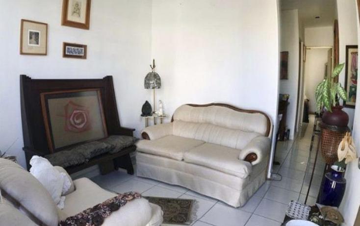 Foto de casa en venta en  4307, real del valle, mazatl?n, sinaloa, 1937100 No. 02