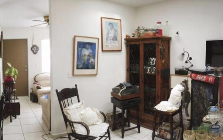 Foto de casa en venta en  4307, real del valle, mazatl?n, sinaloa, 1937100 No. 03