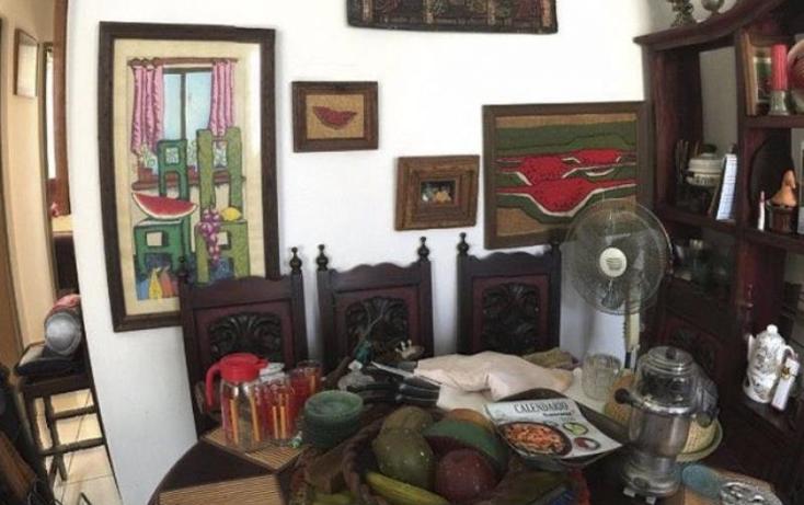 Foto de casa en venta en  4307, real del valle, mazatl?n, sinaloa, 1937100 No. 04