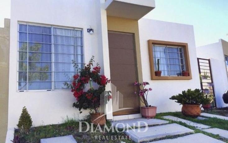 Foto de casa en venta en  4307, real del valle, mazatl?n, sinaloa, 1937100 No. 12