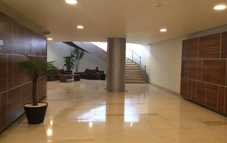 Foto de departamento en renta en  4309, santa fe, álvaro obregón, distrito federal, 2560568 No. 13