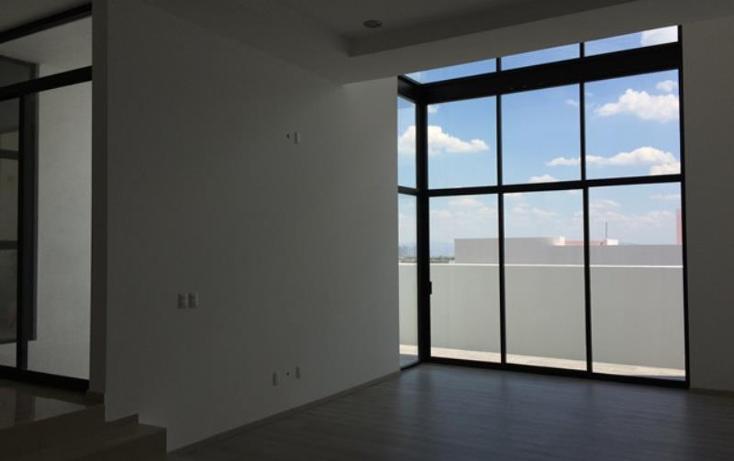 Foto de casa en venta en  431, juriquilla, quer?taro, quer?taro, 904207 No. 08