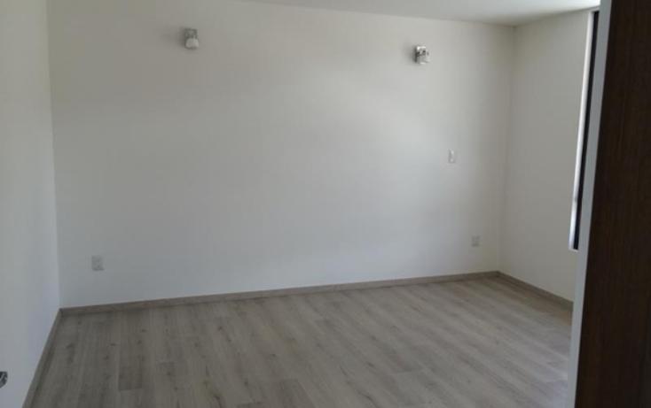 Foto de casa en venta en  431, juriquilla, quer?taro, quer?taro, 904207 No. 13